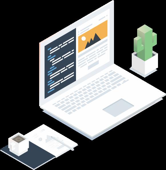 Magento Ecommerce Store Development Services