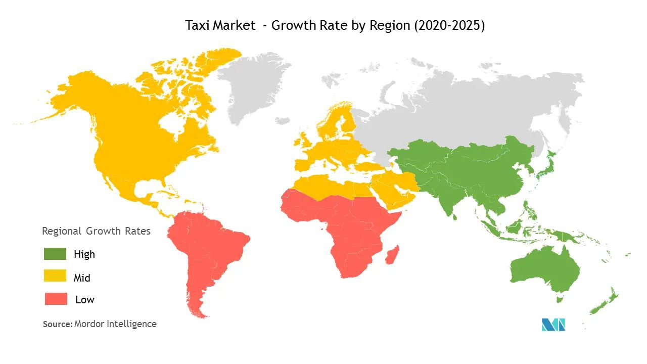 cab-booking-market-geography