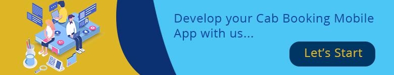 develop-cab-booking-app