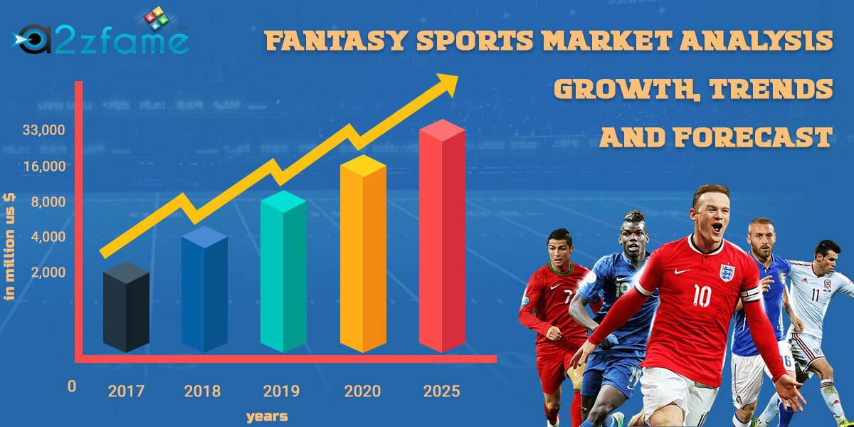 develop sports fantasy app