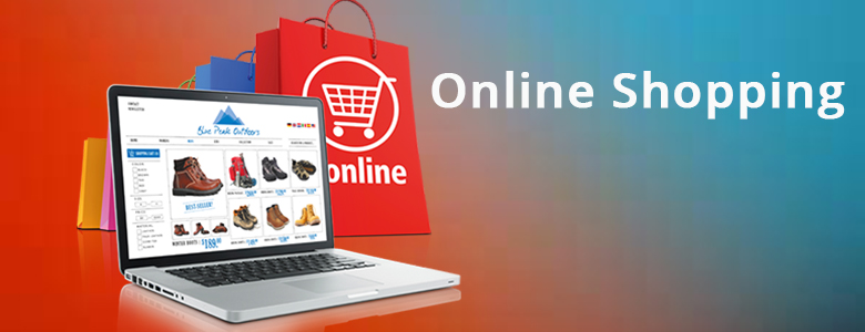 online-shopping-store