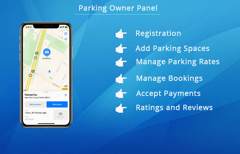 parking-owner-panel-features